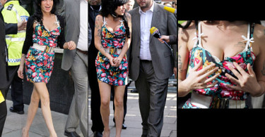 amy-winehouse-vestido-floral