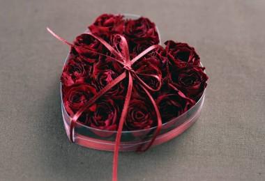 valentine1(1)
