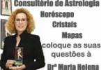 cons_maria_helena(1)