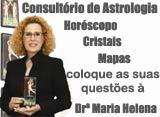 cons_maria_helena