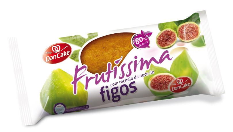 Frutissima_Figos