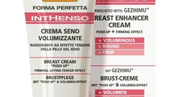 HR-GUAM-Inthenso-breast