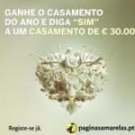 As mulheres de Saramago