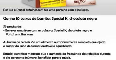 passatempo_specialk