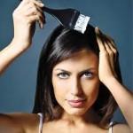 Dicas para melhorar a pintura do seu cabelo!