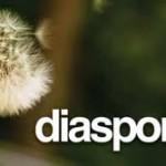 Nova rede social Diaspora