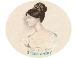 logo_dress_a_day
