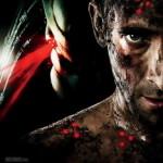 Filme Predadores Título Original: Predators