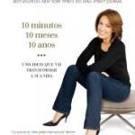 10-10-10 – Editora Pergaminho