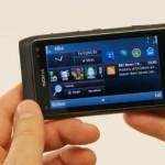 Nokia terá um telemóvel que transmite sensações
