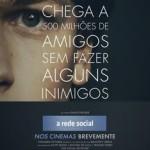 Filme A Rede Social Título Original: The Social Network