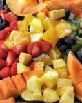 Fruchtsalat_01