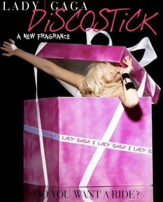 GaGa-Discostick-Perfumeww