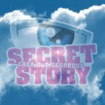 Sabe quem são os concorrentes da casa dos segredos?
