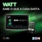 Zon Watt