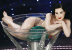 dita-strip-tease-detail_190210014655