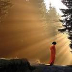 Sathya Sai Baba, o guru indiano morre aos 84 anos