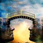 Consultas de psicologia online