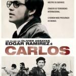 Filme Carlos