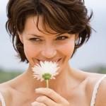 Cientistas associam gene à felicidade