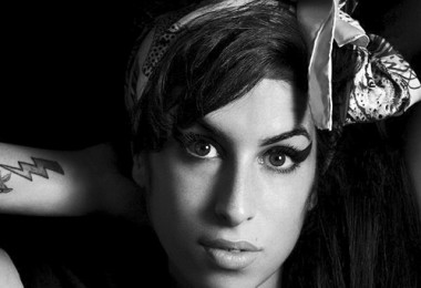 amywinehouseamy