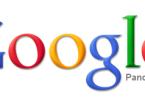googlepanda