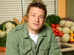 picresized_1315675209_JamieOliver2_lead