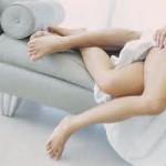 Existe uma crise de libido aos 30? E a mulher é mais feliz sexualmente aos 40?
