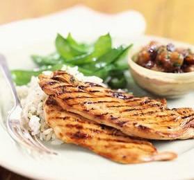 zone-diet-food