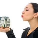 IMI reduza o imposto da sua casa.