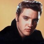 Elvis e os seus Amores