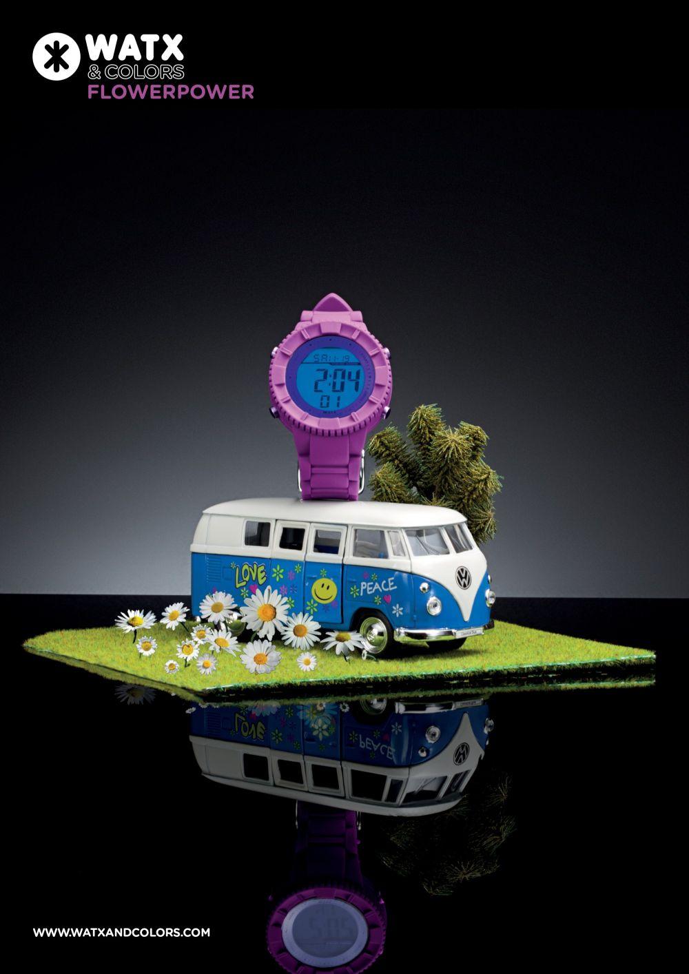 227 9684 1 Watx Flower Power watx flowerpower