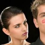 Nove dicas para superar uma traição