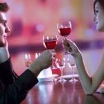 O que fazer no primeiro encontro?