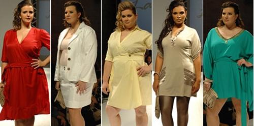 moda verao 2013