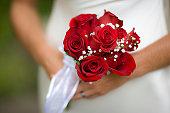 organizar um casamento