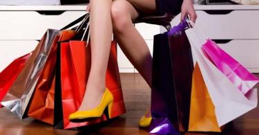 sapatos graceland4