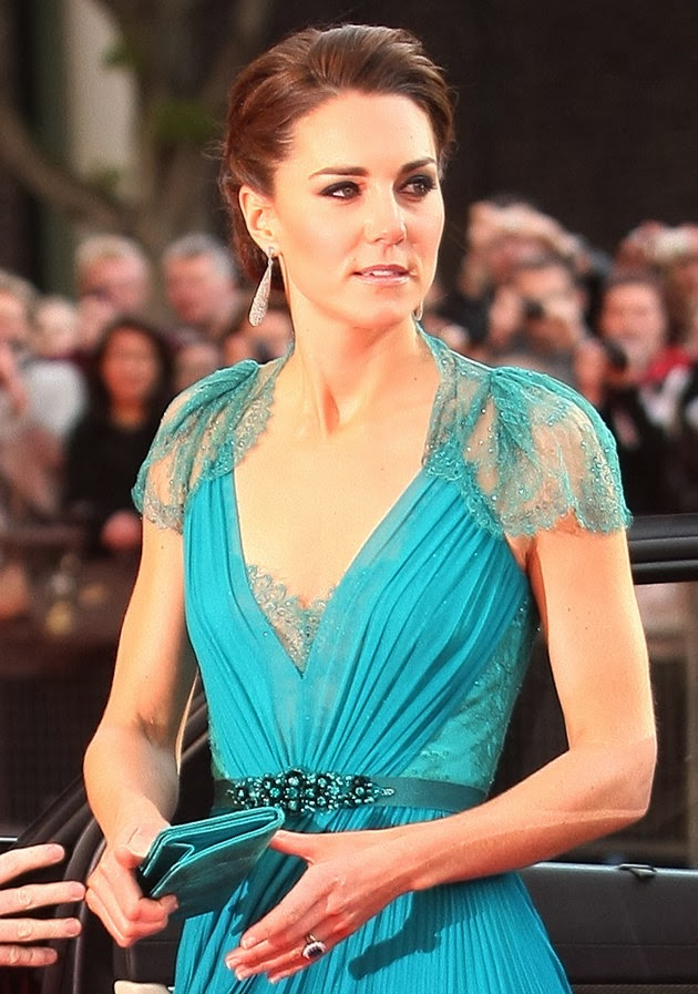 kate-middleton-teal-1