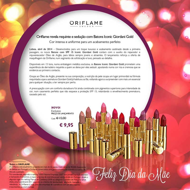oriflame_028