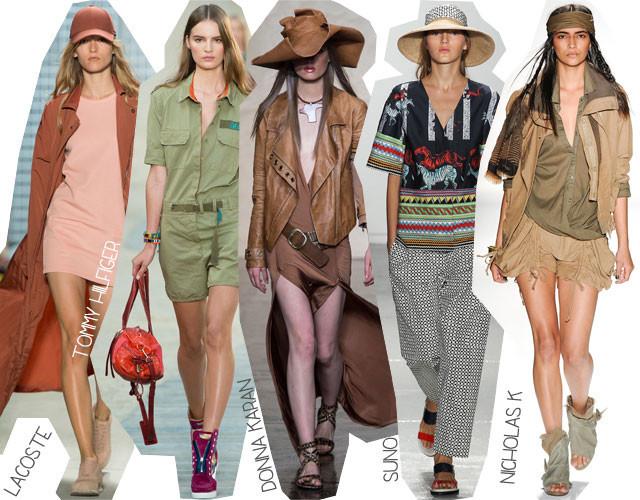 tendencias primavera verão 2014