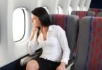 rp_Dicas-para-as-mulheres-viajarem-de-avião-300x199.jpg
