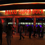 Super Bock Super Rock – parte 3