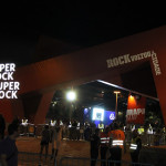 Super Bock Super Rock – parte 2