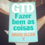 Implementando o GTD || a motivação