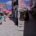 vê por onde a Anny andou (aldeias de portugal)