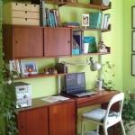 Implementando o GTD || O novo escritório