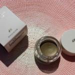 Maquilhagem H&M 2015 – Sombra Cremosa