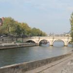 Por Paris…#3