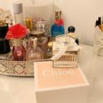 Perfume Chloé