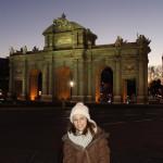 Sugestão da semana #9 – Fim de semana em Madrid